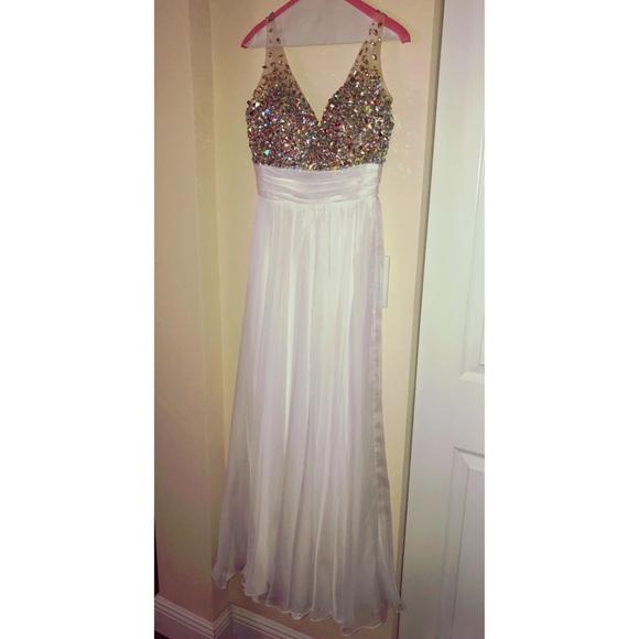 Til Prom Dresses